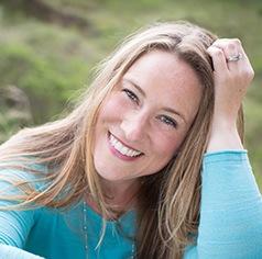 Megan Flatt