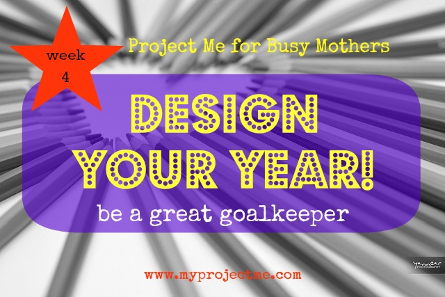 4 Ways To Be A Great Goalkeeper