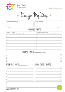 DesignMyDay_Busy_sheet_colour