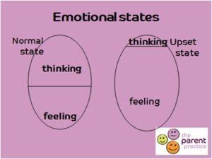 emotionalEGG