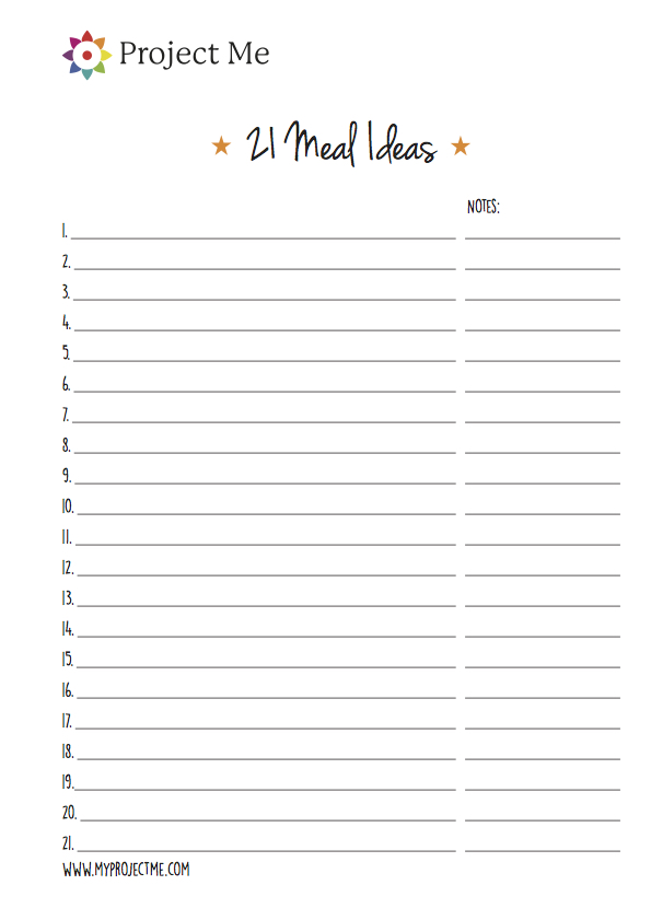 21Meal_Ideas