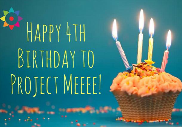 4th-Birthday