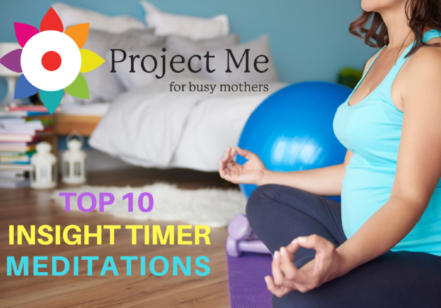 Insight-Timer-Meditations-for-Mothers-www.myprojectme.com_-e1487701757532-670x435