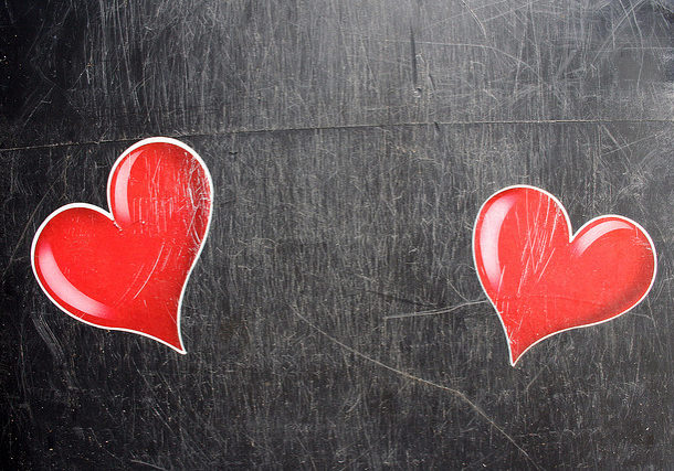 marriage drifting apart - ways to save a marriage