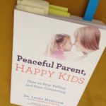 PeacefulParentbook