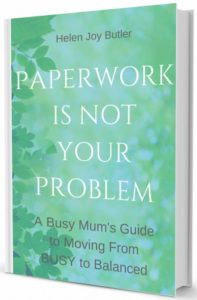 Paperwork-Is-Not-Your-Problem-book-cover-3D-small-300x457