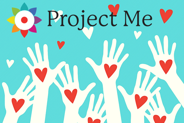 Project Me Charity