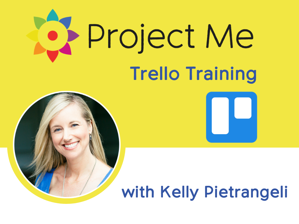 Trello Training