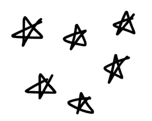 starsIcon