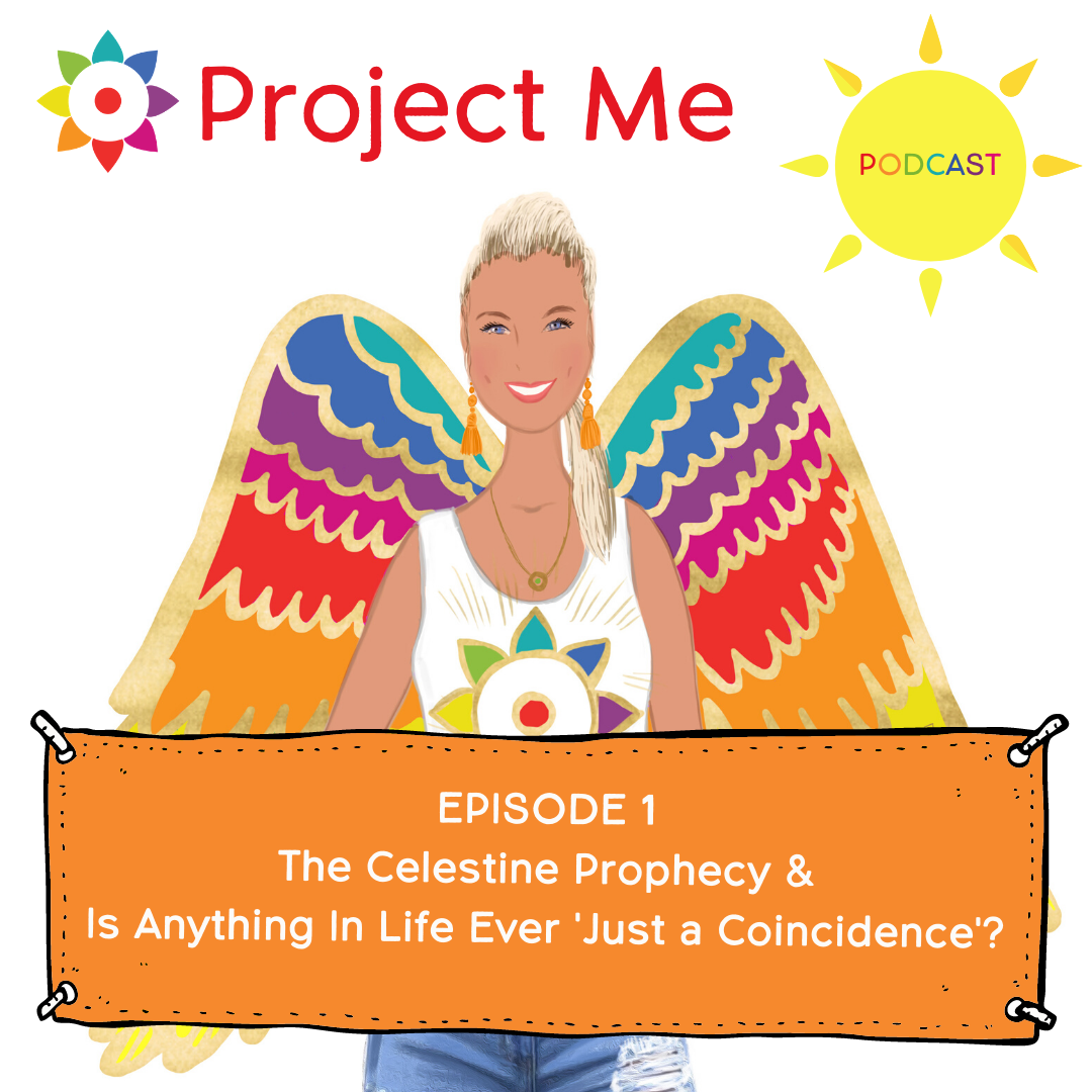 Project Me Episode 1