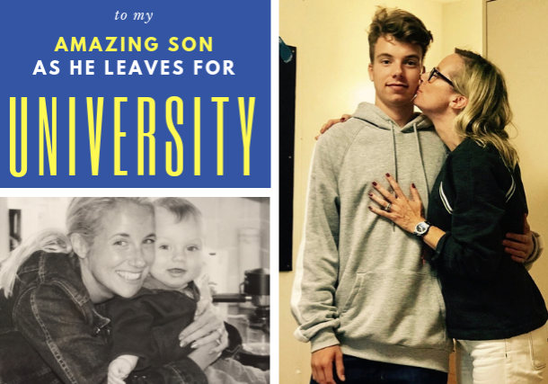 a poem to my son as he leaves for university